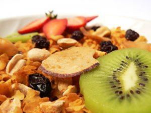fibres alimentation sport